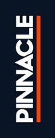 Pinnacle Sports Logo