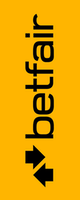 Betfair UK Sportsbook Logo
